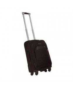 Valise Sheaffer Wheels
