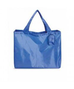 Sac pliable Molly